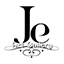 Follow Us on Je Website
