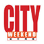 Follow Us on Cityweekend