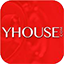Follow Us on YHouse